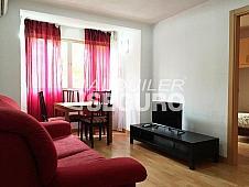 piso-en-alquiler-en-borjas-blancas-pinar-del-rey-en-madrid-215286919