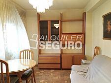 piso-en-alquiler-en-pinar-del-rey-pinar-del-rey-en-madrid-215287084
