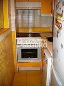 piso-en-alquiler-en-castillo-de-oropesa-san-blas-en-madrid-215287150