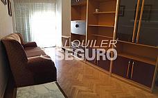 piso-en-alquiler-en-ramon-azorin-lucero-en-madrid-215491258