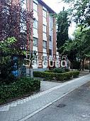 piso-en-alquiler-en-almuradiel-entrevias-en-madrid-215491519