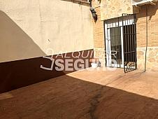 flat-for-rent-in-callejo-san-diego-in-madrid-215491657