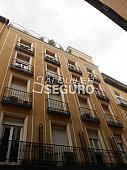 flat-for-rent-in-del-pez-universidad-in-madrid-215854569