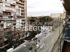 piso-en-alquiler-en-donostiarra-concepcion-en-madrid-215854656