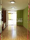 piso-en-alquiler-en-sierra-del-segura-numancia-en-madrid-216083827