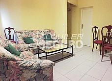 piso-en-alquiler-en-grandeza-espanola-puerta-del-angel-en-madrid-216084025