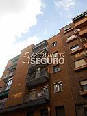 piso-en-alquiler-en-constancia-prosperidad-en-madrid-216084046
