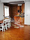 piso-en-alquiler-en-virgen-de-los-reyes-concepcion-en-madrid-216084172