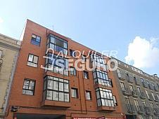 piso-en-alquiler-en-cartagena-guindalera-en-madrid-216084226