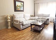 piso-en-alquiler-en-burjasot-san-cristobal-en-madrid-216084265