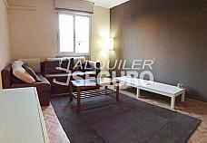 piso-en-alquiler-en-arechavaleta-los-angeles-en-madrid-216303947