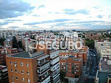 flat-for-rent-in-virgen-del-romero-concepcion-in-madrid-216304133