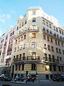 flat-for-rent-in-jeronimo-de-la-quintana-chamberi-in-madrid-216304481