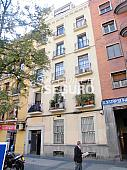 flat-for-rent-in-ferrocarril-semisotano-delicias-in-madrid-216304532