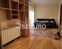 flat-for-rent-in-algaba-san-isidro-in-madrid-216460466