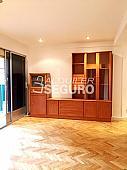 flat-for-rent-in-villarta-entrevias-in-madrid-217318084