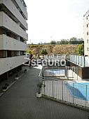 flat-for-rent-in-deyanira-san-blas-in-madrid-217552236