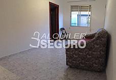 piso-en-alquiler-en-jose-maria-peman-san-isidro-en-madrid-217871961