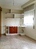 flat-for-rent-in-sierra-de-contraviesa-entrevias-in-madrid-218337519