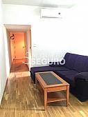 flat-for-rent-in-camino-de-la-suerte-casco-historico-de-vallecas-in-madrid-219236882