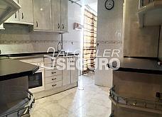 piso-en-alquiler-en-arroyo-bueno-san-andres-en-madrid-219700698