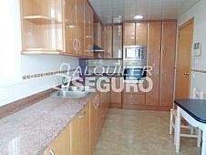 piso-en-alquiler-en-joan-riera-nou-barris-en-barcelona-219951782