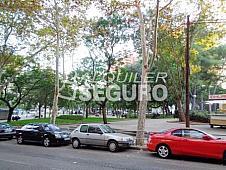 piso-en-alquiler-en-artesania-nou-barris-en-barcelona-220326797