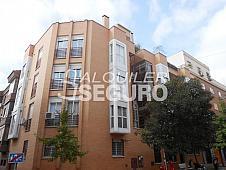 flat-for-rent-in-pilar-de-zaragoza-guindalera-in-madrid-220650079