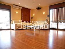 piso-en-alquiler-en-de-santa-caterina-sants-en-barcelona-221138007