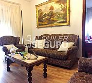 flat-for-rent-in-camino-de-perales-san-fermin-in-madrid-221138409