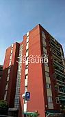 piso-en-alquiler-en-de-les-agudes-nou-barris-en-barcelona-221366948