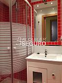 piso-en-alquiler-en-de-la-sombra-puerta-bonita-en-madrid-222065673