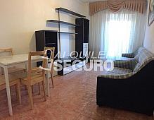 piso-en-alquiler-en-carolina-baeza-buenavista-en-madrid-222528706