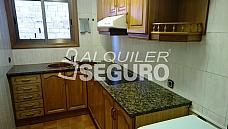 piso-en-alquiler-en-del-pare-perez-del-pulgar-sant-andreu-en-barcelona-222529075