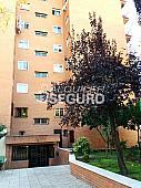flat-for-rent-in-puerto-de-velate-palomeras-bajas-in-madrid-222795262