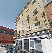 piso-en-alquiler-en-cabello-lapiedra-puerta-del-angel-en-madrid-223026700