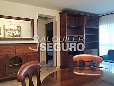 flat-for-rent-in-telemaco-san-blas-in-madrid-223784797