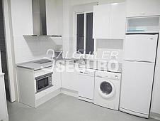 flat-for-rent-in-arriaza-arguelles-in-madrid-223319326