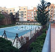 flat-for-rent-in-uranio-butarque-in-madrid-223506577