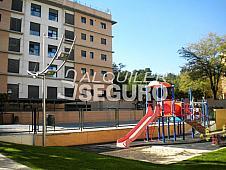 flat-for-rent-in-yecora-san-blas-in-madrid-223506637