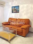 piso-en-alquiler-en-sierra-bermeja-portazgo-en-madrid-223783912