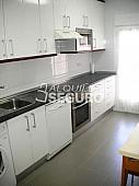 flat-for-rent-in-emilio-ferrari-pueblo-nuevo-in-madrid-223783960