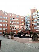 flat-for-rent-in-aquitania-san-blas-in-madrid-223784185
