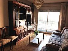 flat-for-rent-in-san-herculano-san-blas-in-madrid-224045072