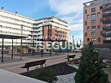 piso-en-alquiler-en-camino-de-santiago-las-tablas-en-madrid-224367358