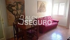 piso-en-alquiler-en-de-casals-i-cubero-nou-barris-en-barcelona-224367511