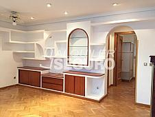 flat-for-rent-in-gomeznarro-canillas-in-madrid-224367643