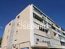 flat-for-rent-in-san-narciso-san-blas-in-madrid-225038917