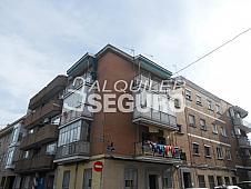 piso-en-alquiler-en-martinez-seco-san-andres-en-madrid-225039475