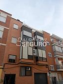 piso-en-alquiler-en-grafito-san-andres-en-madrid-225039550